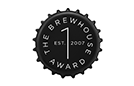Brewhouse award