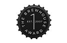 Brewhouse award