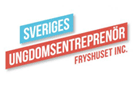 Sveriges Ungdomsentreprenör 2014