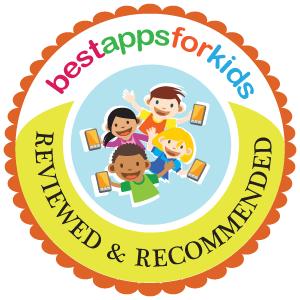 BestApp-4-5stars-highlyrecommended